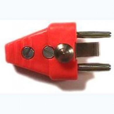 2 Prong Plug