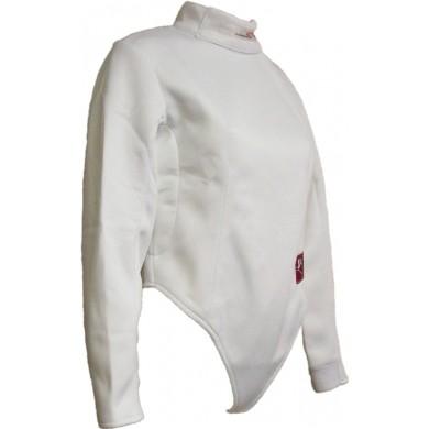 350N Child Nylon Jacket - Child