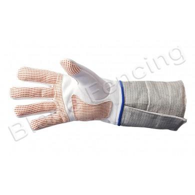 FIE Electric Sabre Glove