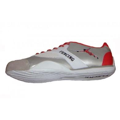 Fleche Shoes