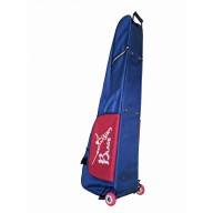 New Junior A-shape Wheel Bag