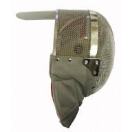 Electric Sabre Fencing Mask