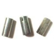Blade Foil Pommel Nuts for Pistol Grip