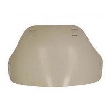 Chest Protector-Male
